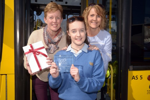 Student Offers - Bus ireann - View Ireland Bus and Coach